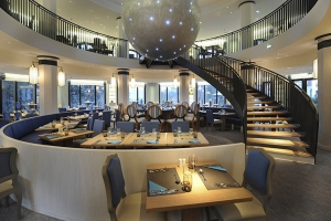 club-med-valmorel-france-restaurant